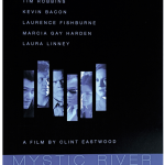 Mystic River (Alternative 1)