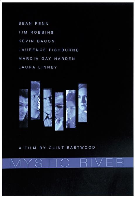 Mystic River (Alternative 1)