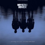 Mystic River (Original)