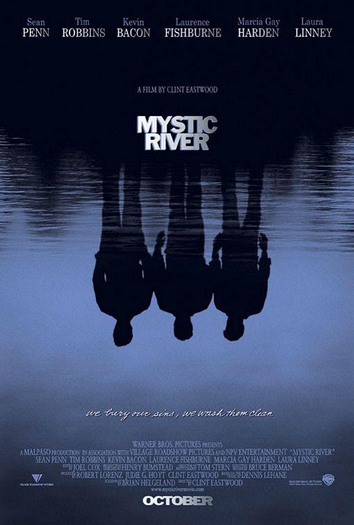 Mystic River (Original)