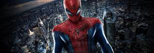 Dieci, cento, mille Spider-Man