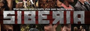 Siberia - Il meta-reality