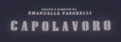 Il cinema di GTA V - Capolavoro