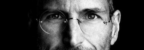 Jobs - La recensione, aspettando Sorkin