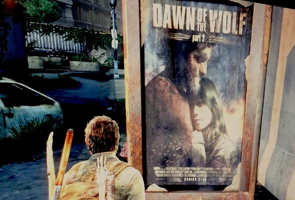 Dawnofthewolf