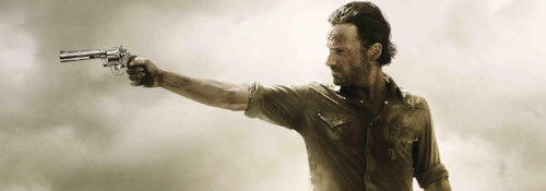 The Walking Dead: autopsia di un successo