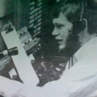 Letterman Radio