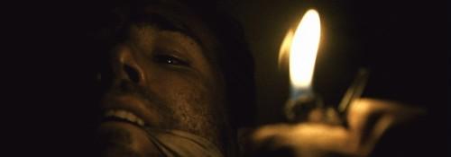 Locke e 5 film claustrofobici