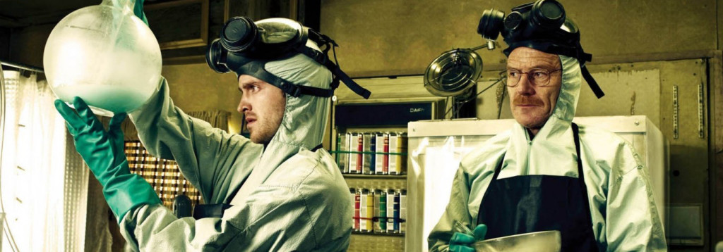 breaking_bad_heisenberg_tv_series_cooking_glasses_1366x768_64209